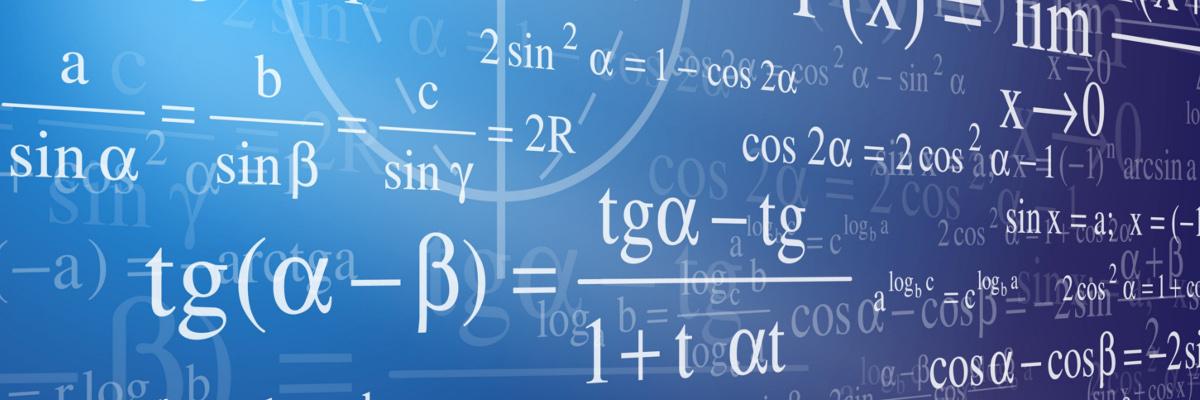 educator math grants
