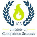 ICS-Logo-CalistoMT-Final-Vertical-WEB
