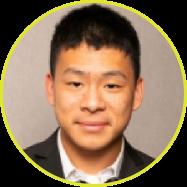 Brandon-Guo-150x150@2x